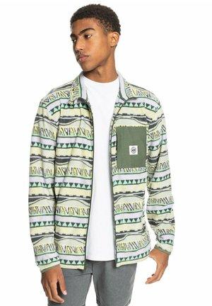 TROPIC  - Sweatshirt - green