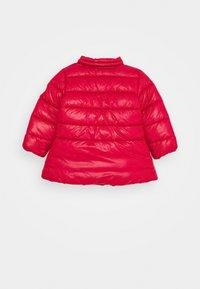 Petit Bateau - LOUMA DOUDOUNE - Winter coat - terkuit - 2