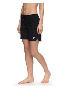 Roxy - Bas de bikini - black - 3