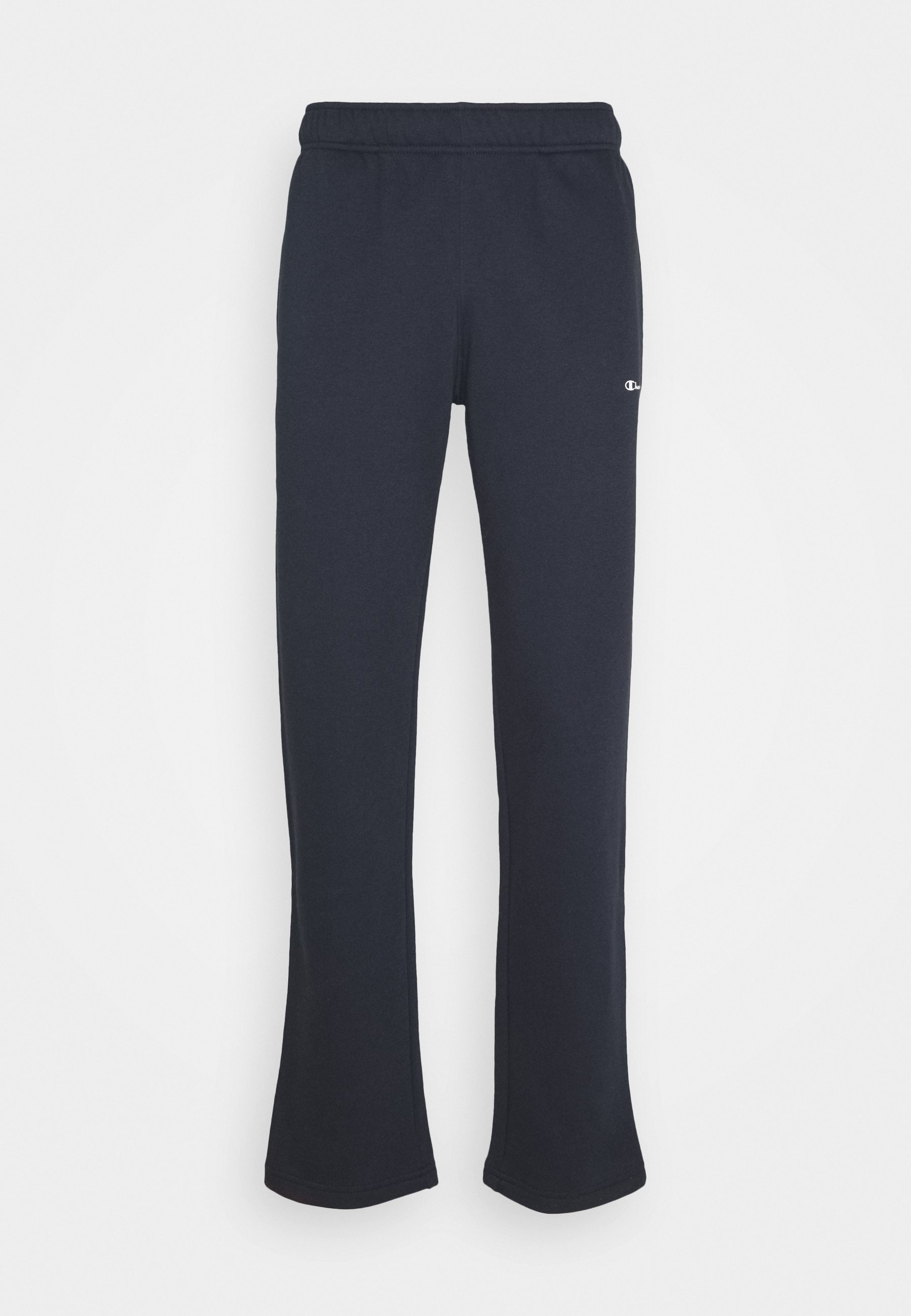 Herrer STRAIGHT PANTS - Træningsbukser