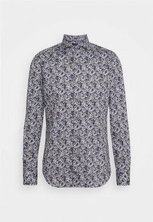 PAJOS  - Shirt - dark grey