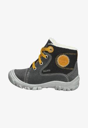 Bottes de neige - vulcano/black/golden