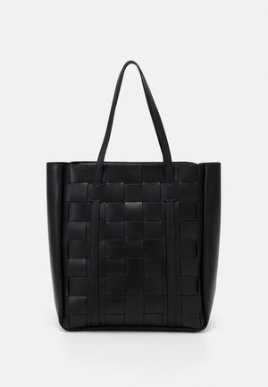 PCMIRA - Shopping bags - black