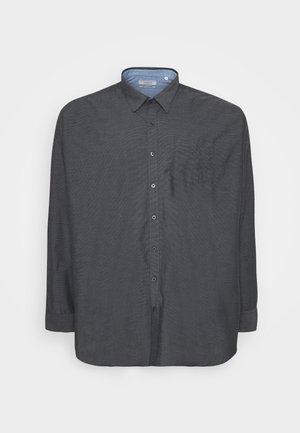 BLEND  BOX  - Shirt - dark grey