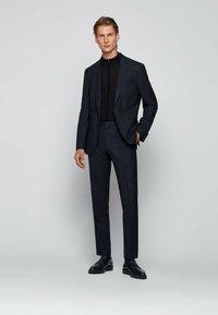 BOSS - HUGE SET - Suit - dark blue - 0