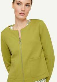 comma - Blazer - spring green - 3