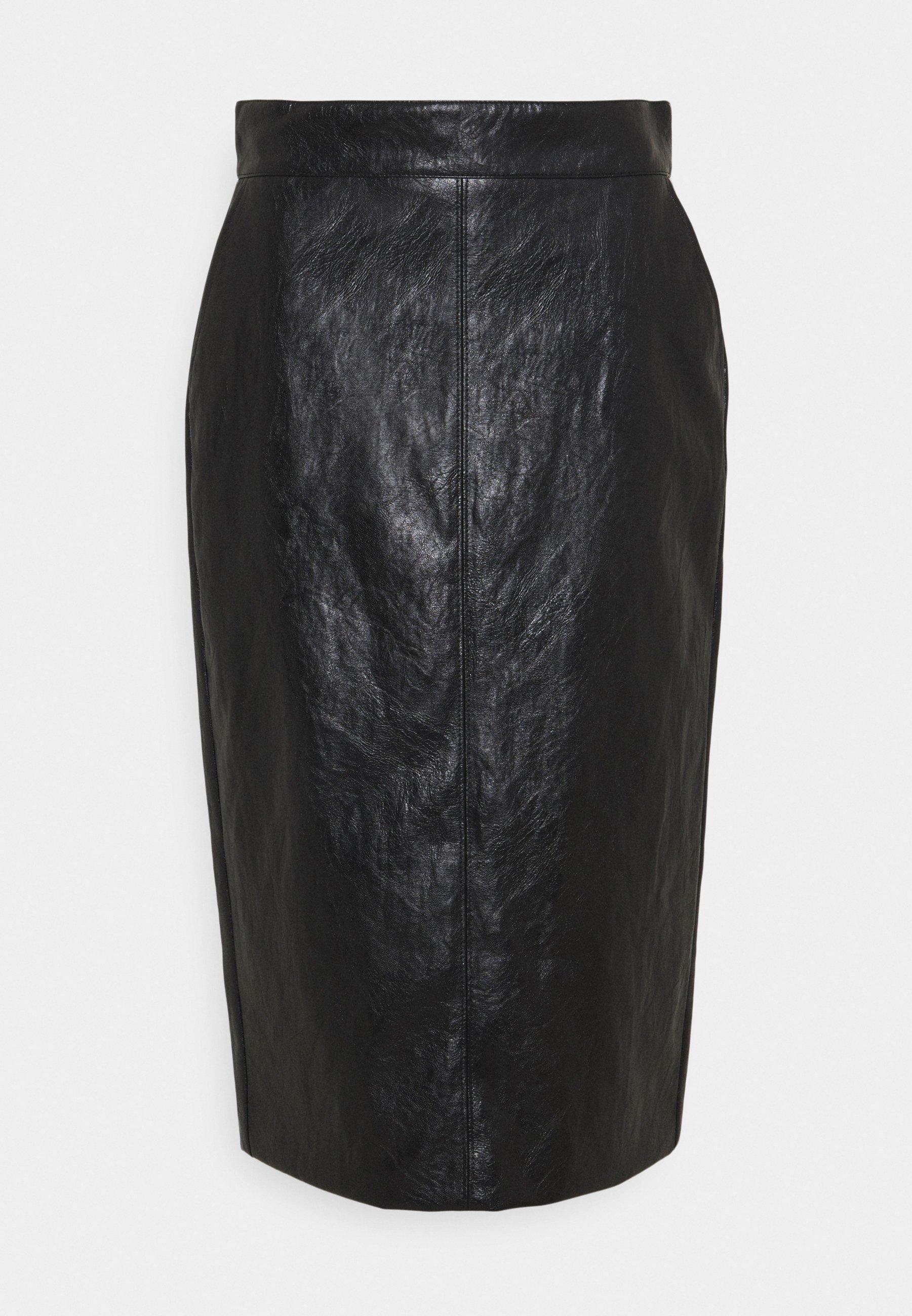 Mujer BARBIAN - Falda de tubo