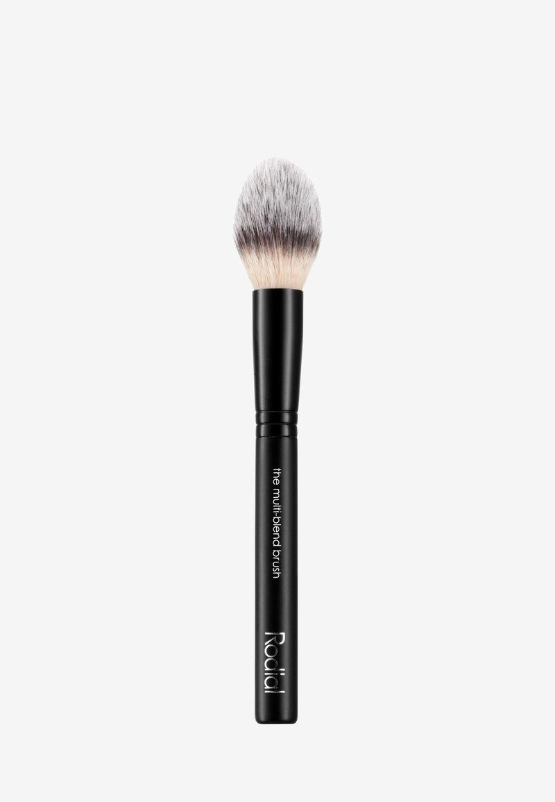 Rodial - THE MULTI-BLEND BRUSH - Makeup brush - neutral