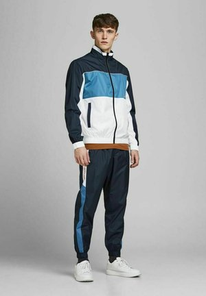 SET - Tuta - navy blazer