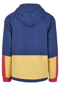 Starter - Windbreaker - red/blue/yellow