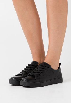 MIRAREVIA - Trainers - black