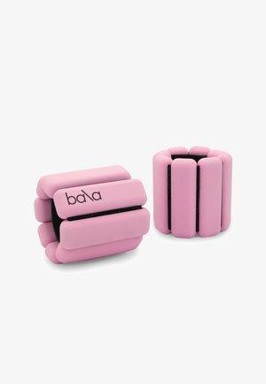 BANGLE - Fitness / Yoga - blush