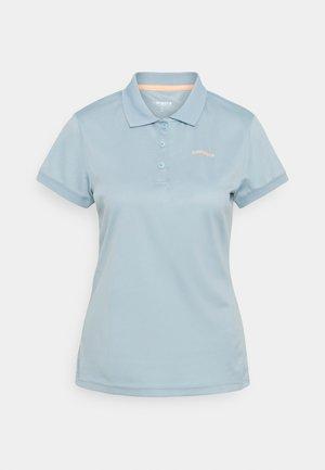 BAYARD - Sports shirt - baby blue