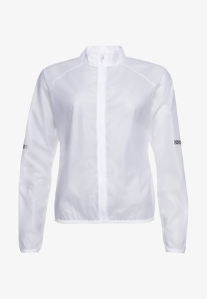 Sports jacket - optic