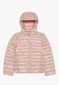 Carrement Beau - Winter jacket - rose - 0