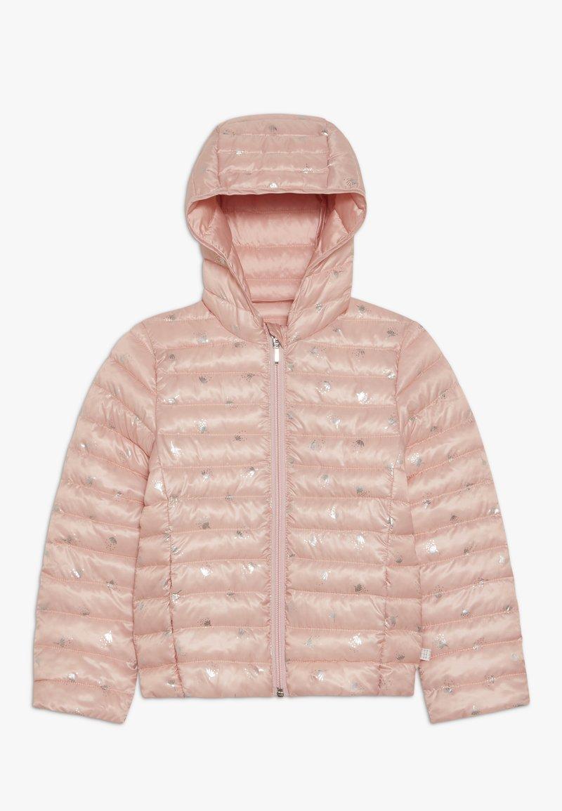 Carrement Beau - Winter jacket - rose