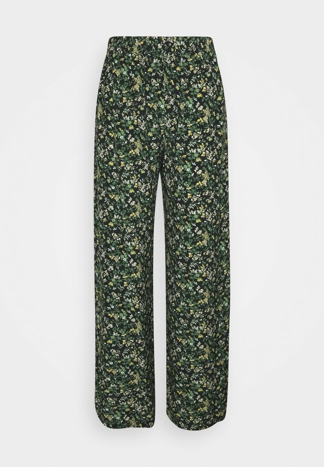MERY - Trousers - multi