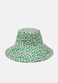 Becksöndergaard - AMAPOLA BUCKET HAT - Hat - rose shadow - 2