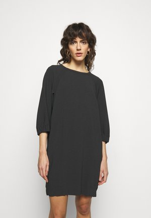 KARLIE - Denní šaty - nero