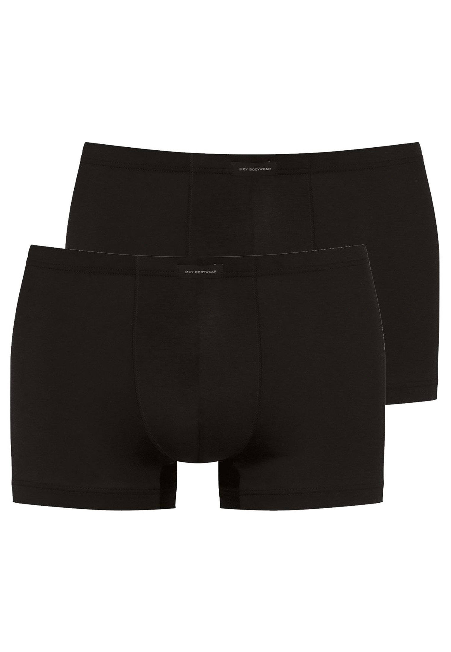 Herren 2 PACK  - Panties