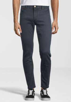SKIM - Slim fit jeans - blue