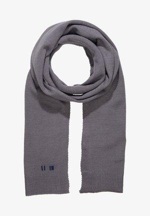 Huivi - dark grey