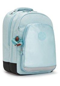 Kipling - CLASS ROOM - Schooltas - airy jeans block - 2