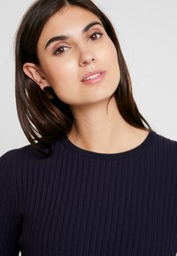 Ted Baker - JARIALA - Jumper - dark blue - 3