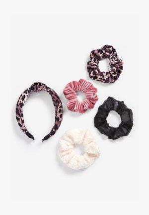 UNISEX - Haar-Styling-Accessoires - multi-coloured