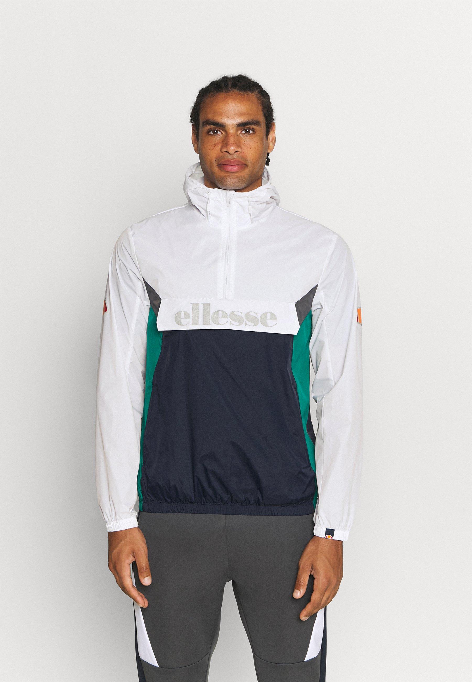Men BRANDO JACKET - Training jacket