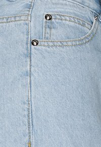 Dr.Denim - NORA - Jeans straight leg - superlight blue - 5