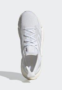 adidas Performance - Tenisky - crywht/ftwwht/crywht - 2