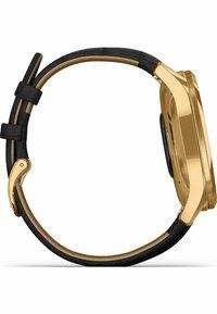 Garmin - Smartwatch - gold - 5