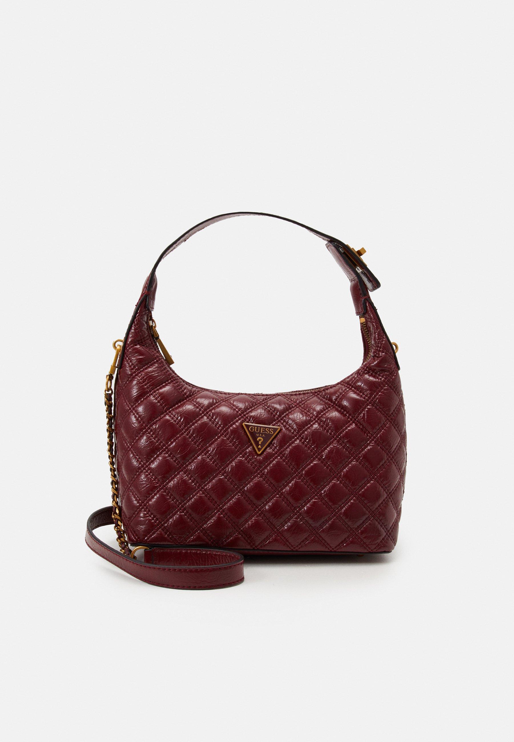 Women CESSILY HOBO - Handbag