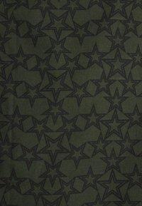Calvin Klein Underwear - SLIM 2 PACK - Boxer shorts - grey - 4