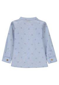bellybutton - Shirt - blue - 1