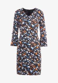 Steffen Schraut - AMANDA LOVELY DRESS - Denní šaty - multi color - 4