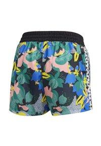 adidas Originals - Shorts - Shorts - Multicolour - 1