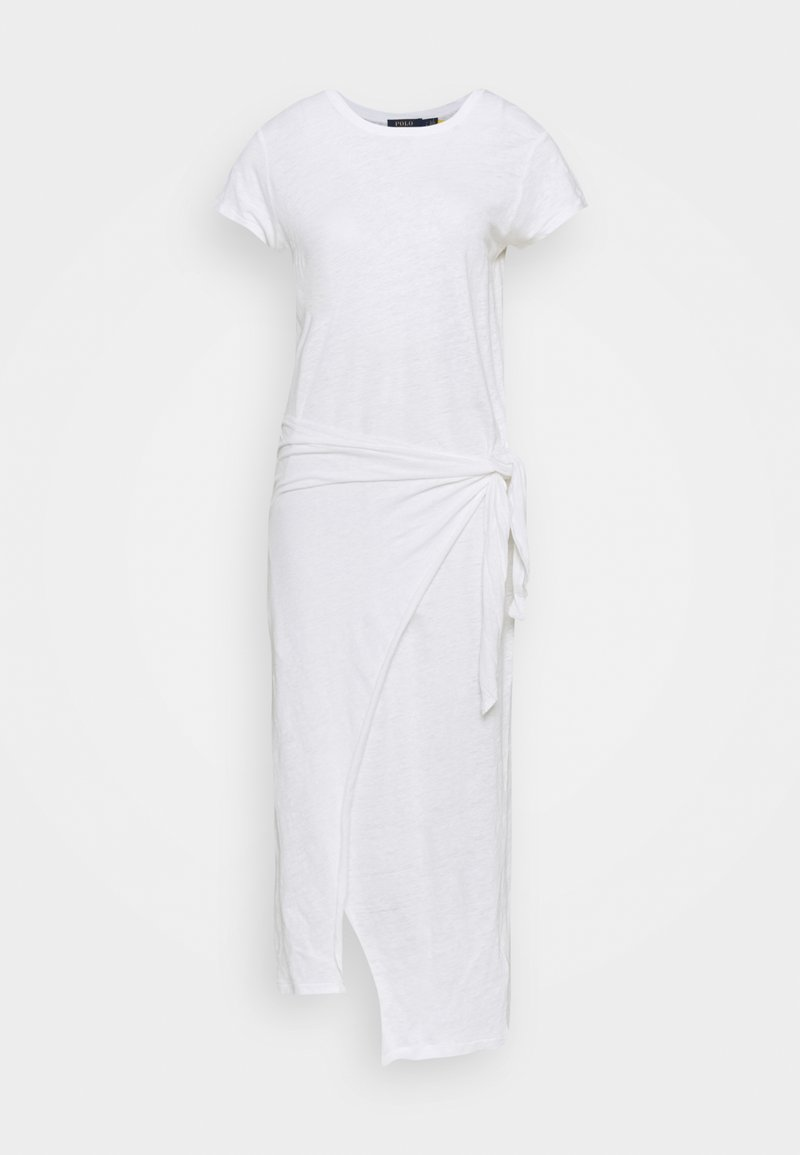 Polo Ralph Lauren - Maxi dress - white