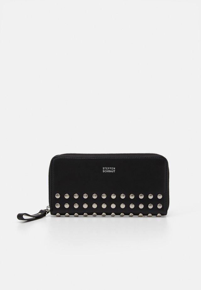 BAR - Wallet - black