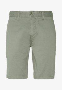 Minimum - FREDE - Shorts - sea spray - 4