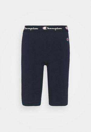 BIKE - Shorts - dark blue