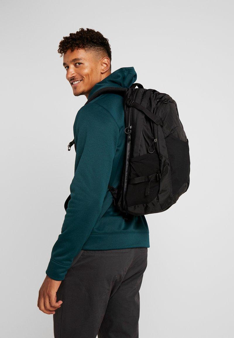 Osprey - Backpack - black