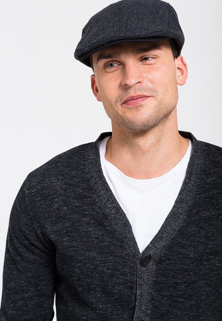 Dickies - HARTSVILLE - Hat - black