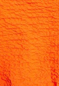 Trendyol - Blouse - orange - 2