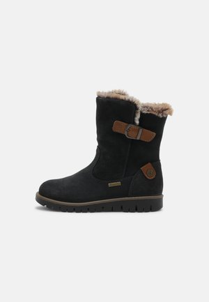 Snowboots  - notte