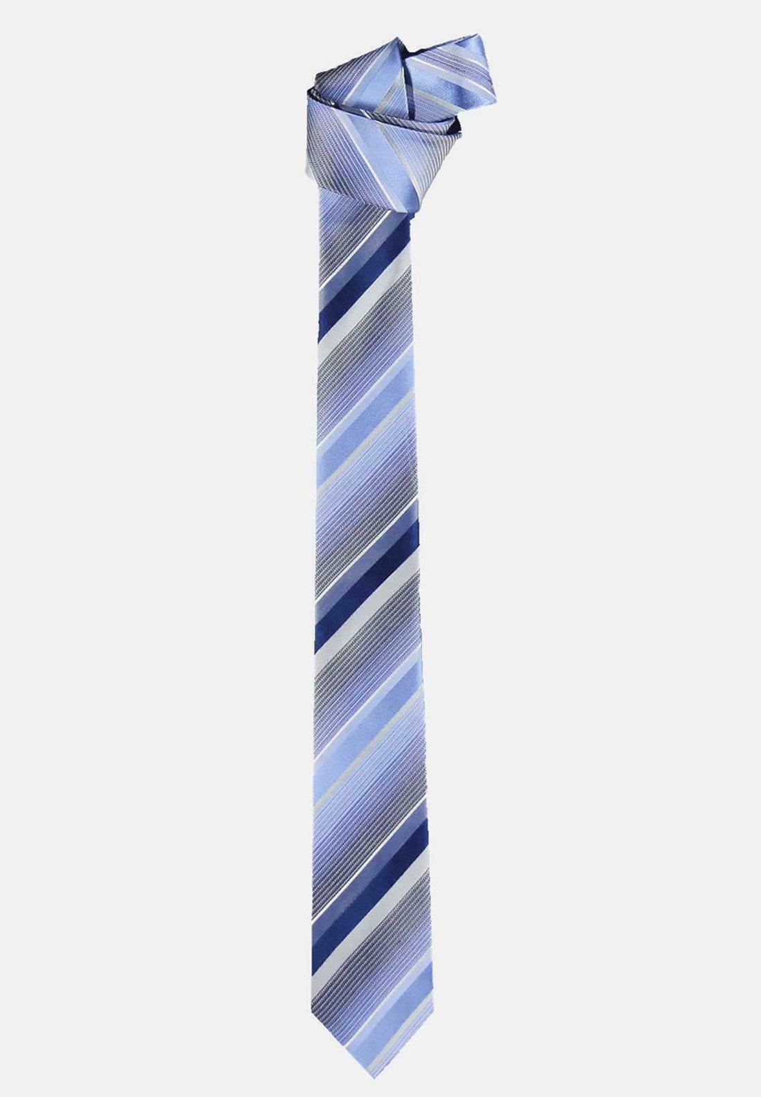 Herren MIT STREIFENDESIGN - Krawatte