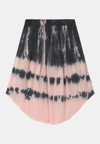 Molo - BELMA - A-line skirt - petal blush - 0