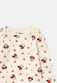 GAP - MINNIE - Body - ivory frost - 2