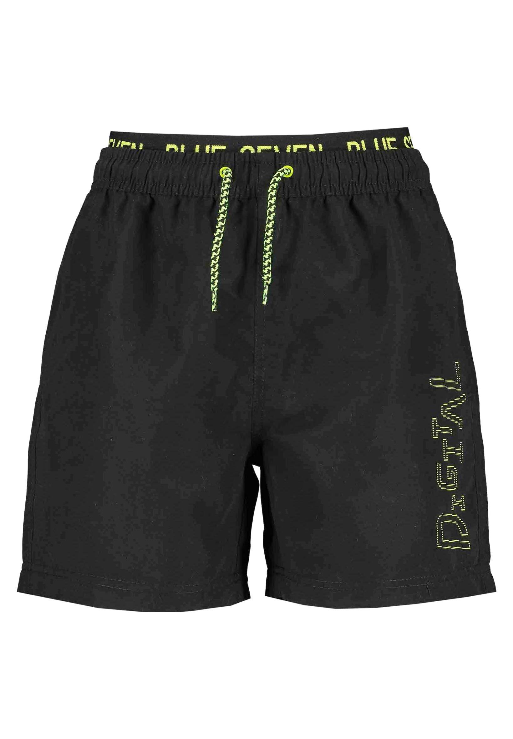 Kinder BASICS - Badehose Pants